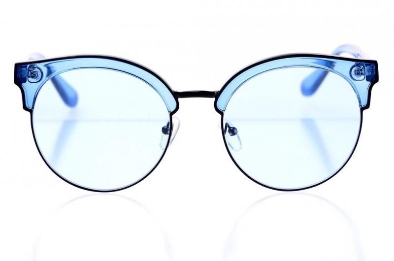 Имиджевые очки 9287c9-816, фото 1