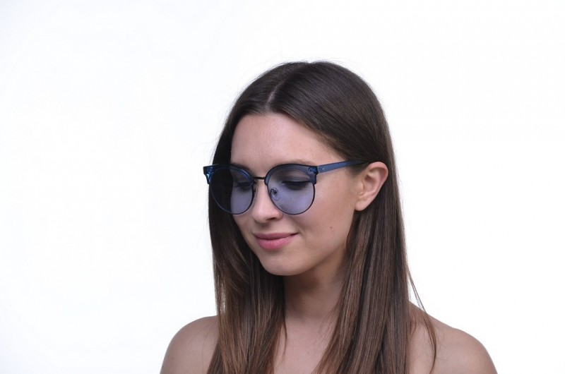 Имиджевые очки 9287c9-816, фото 4