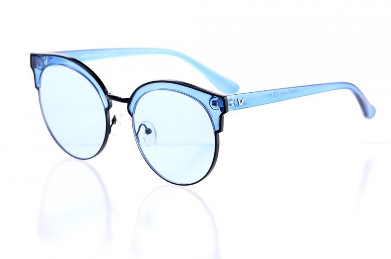 Имиджевые очки 9287c9-816, фото 30