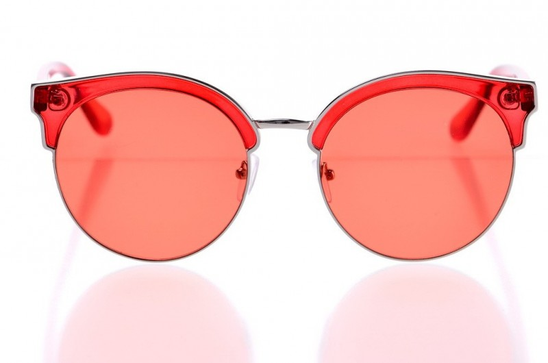 Имиджевые очки 9287c5-812, фото 1