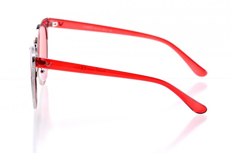 Имиджевые очки 9287c5-812, фото 2