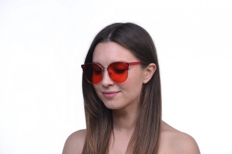 Имиджевые очки 9287c5-812, фото 3