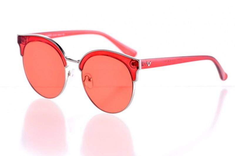 Имиджевые очки 9287c5-812, фото 30