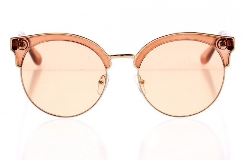 Имиджевые очки 9287c35-817, фото 1