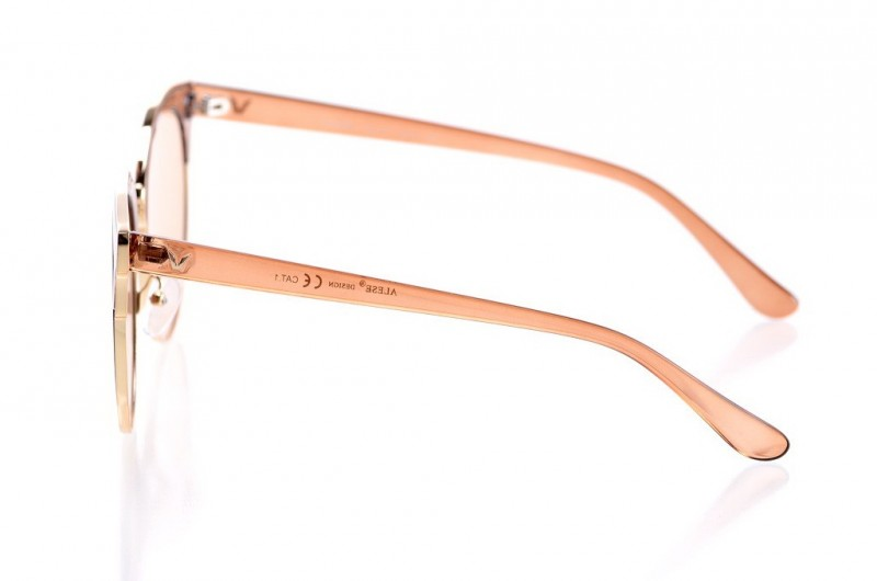 Имиджевые очки 9287c35-817, фото 2