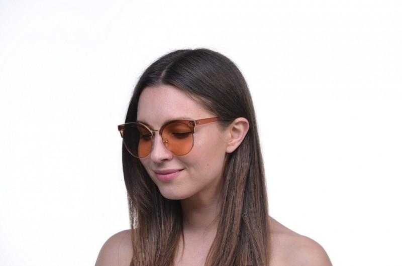 Имиджевые очки 9287c35-817, фото 4