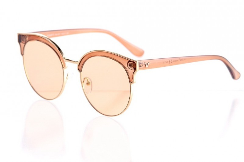Имиджевые очки 9287c35-817, фото 30
