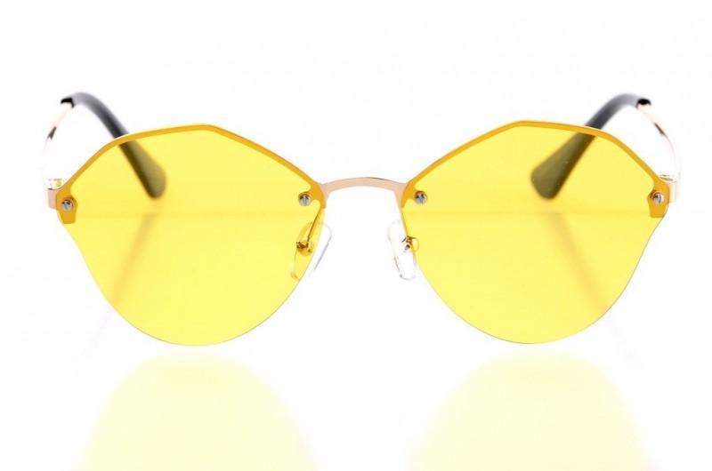Имиджевые очки 88007c5, фото 1