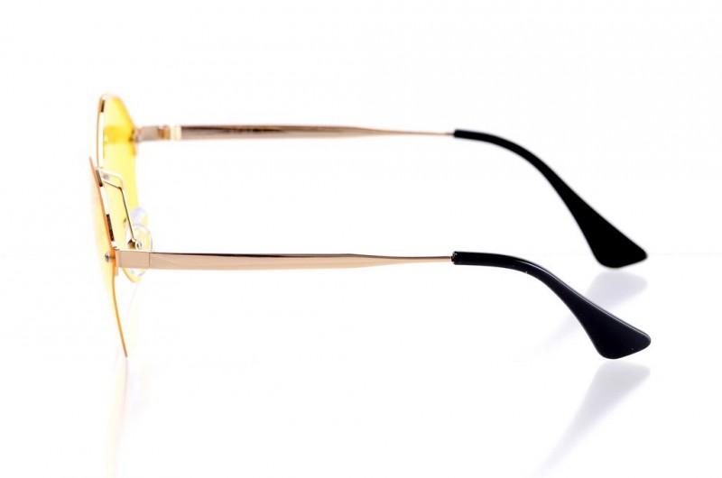 Имиджевые очки 88007c5, фото 2