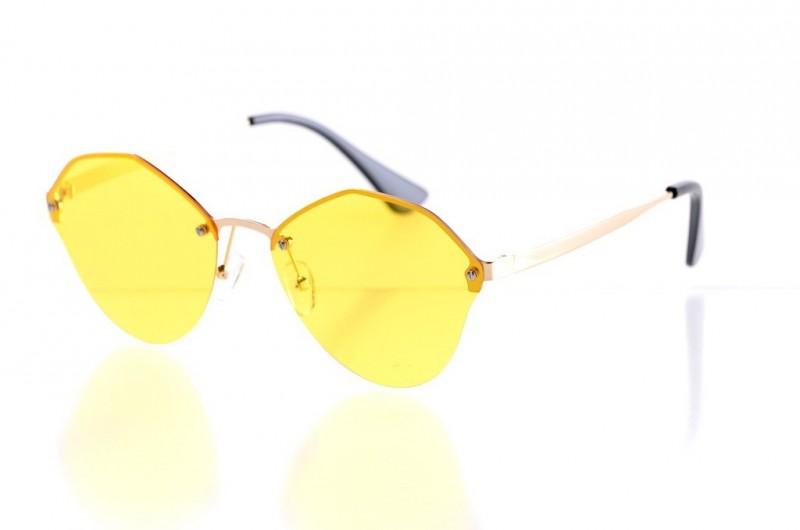 Имиджевые очки 88007c5, фото 30