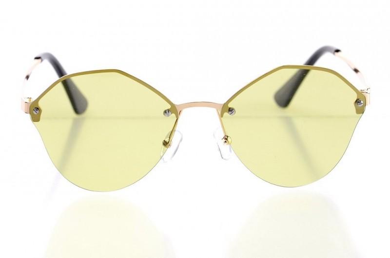 Имиджевые очки 88007c4, фото 1