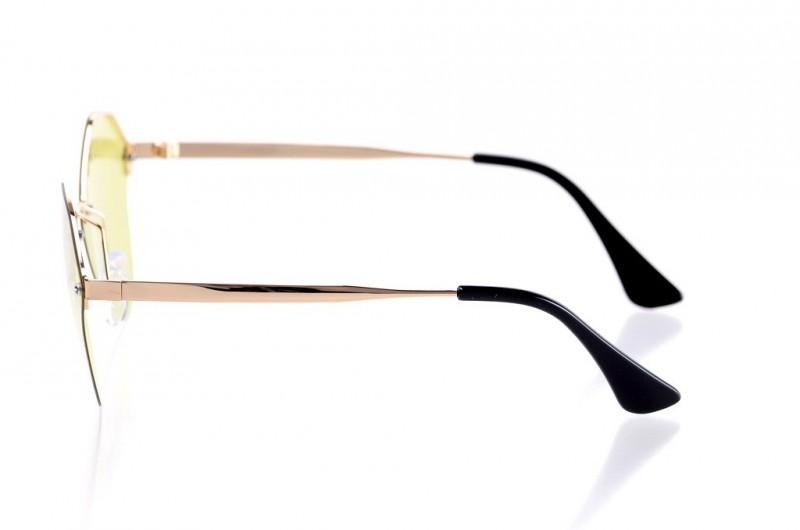 Имиджевые очки 88007c4, фото 2