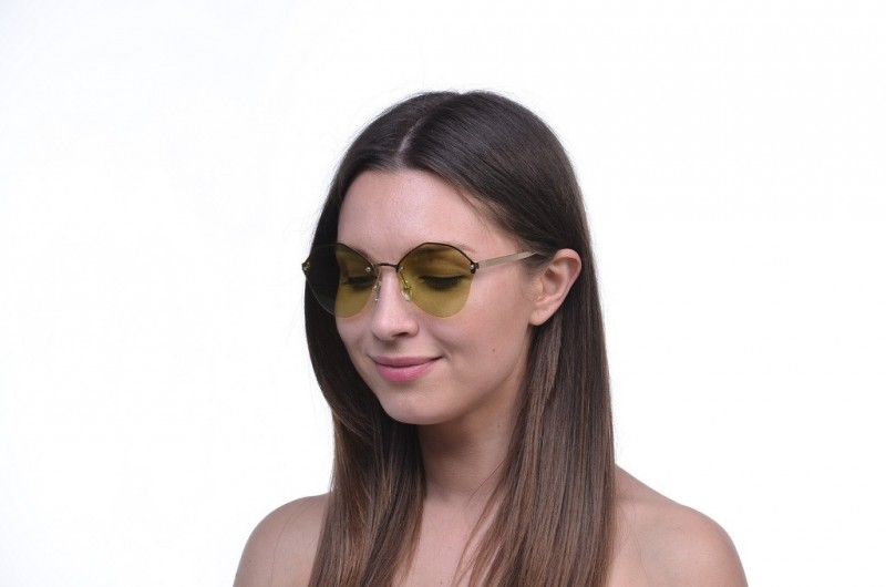 Имиджевые очки 88007c4, фото 3