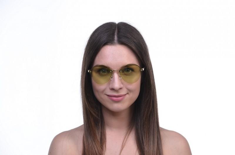 Имиджевые очки 88007c4, фото 4