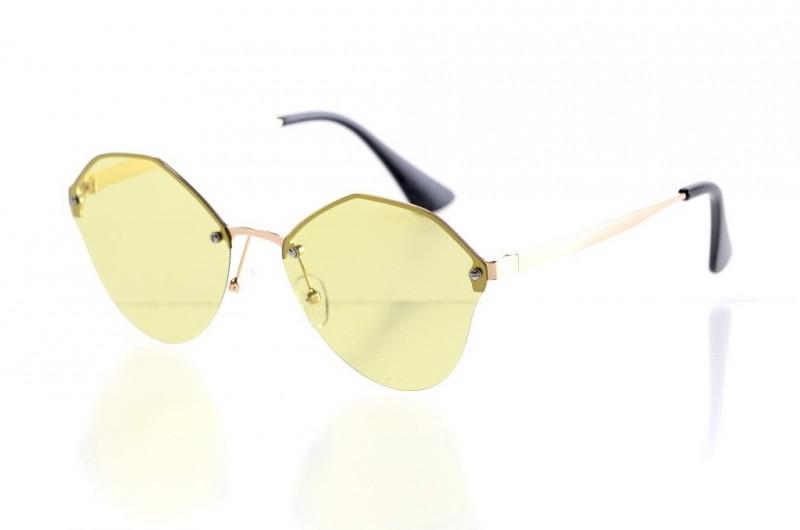 Имиджевые очки 88007c4, фото 30