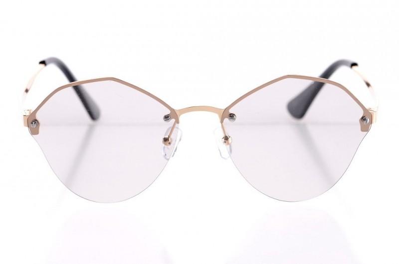 Имиджевые очки 88007c2, фото 1
