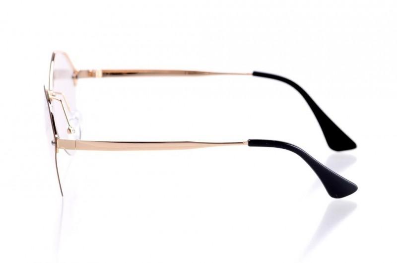 Имиджевые очки 88007c2, фото 2