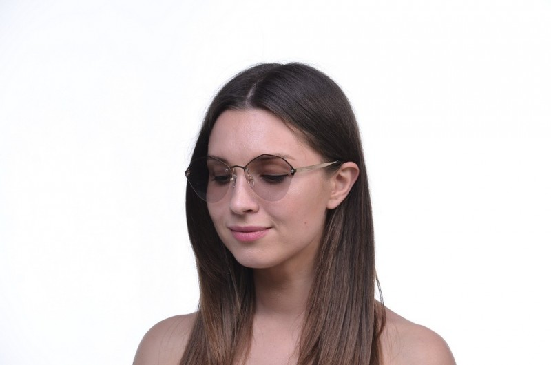 Имиджевые очки 88007c2, фото 3