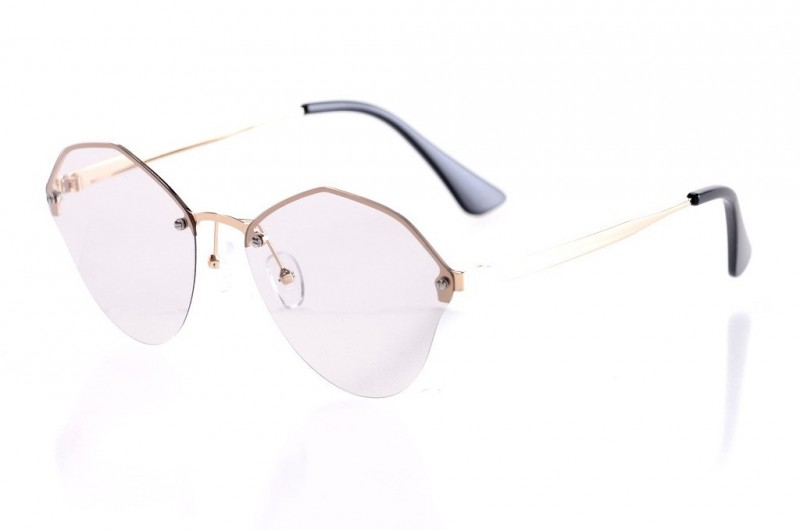 Имиджевые очки 88007c2, фото 30