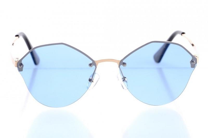 Имиджевые очки 88007c6, фото 1