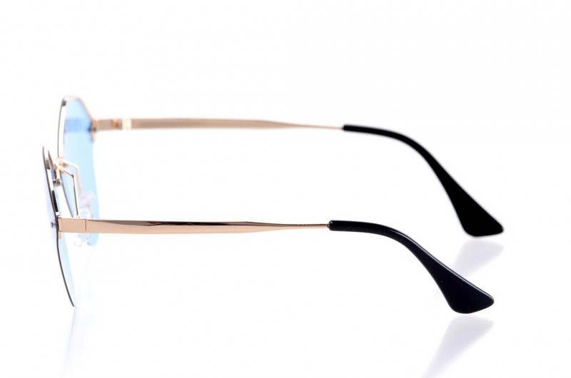 Имиджевые очки 88007c6, фото 2