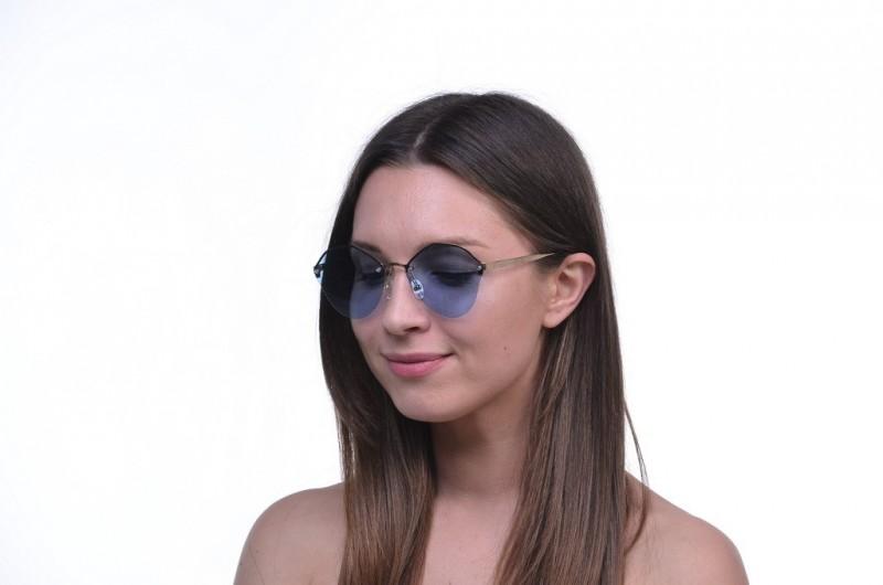 Имиджевые очки 88007c6, фото 4