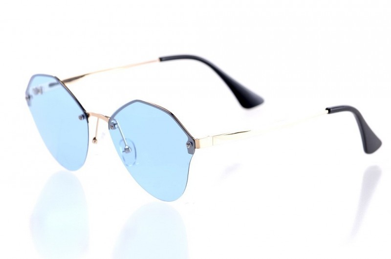 Имиджевые очки 88007c6, фото 30