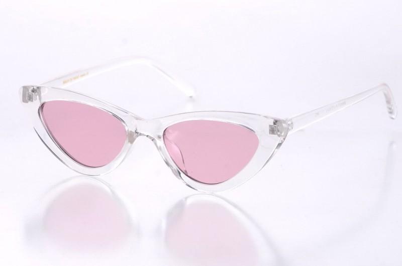Имиджевые очки 28001pink, фото 30