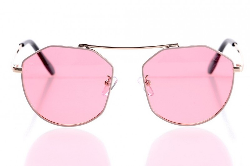 Имиджевые очки 88013c4, фото 1