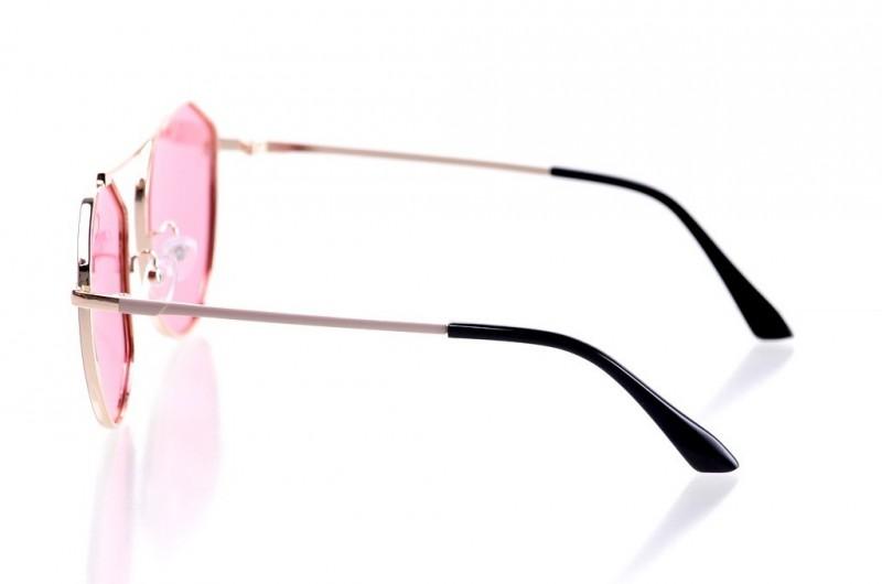 Имиджевые очки 88013c4, фото 2