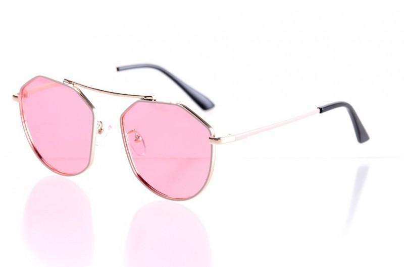Имиджевые очки 88013c4, фото 30