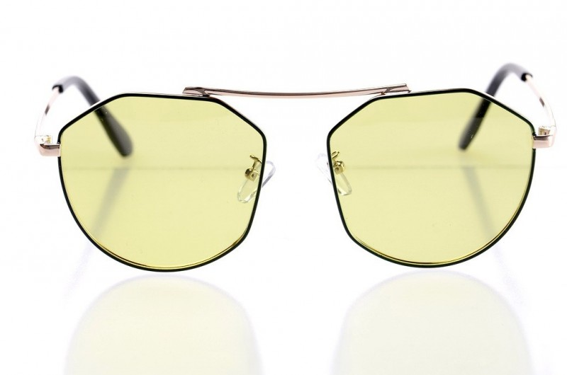 Имиджевые очки 88013c6, фото 1