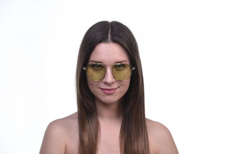 Имиджевые очки 88013c6, фото 4