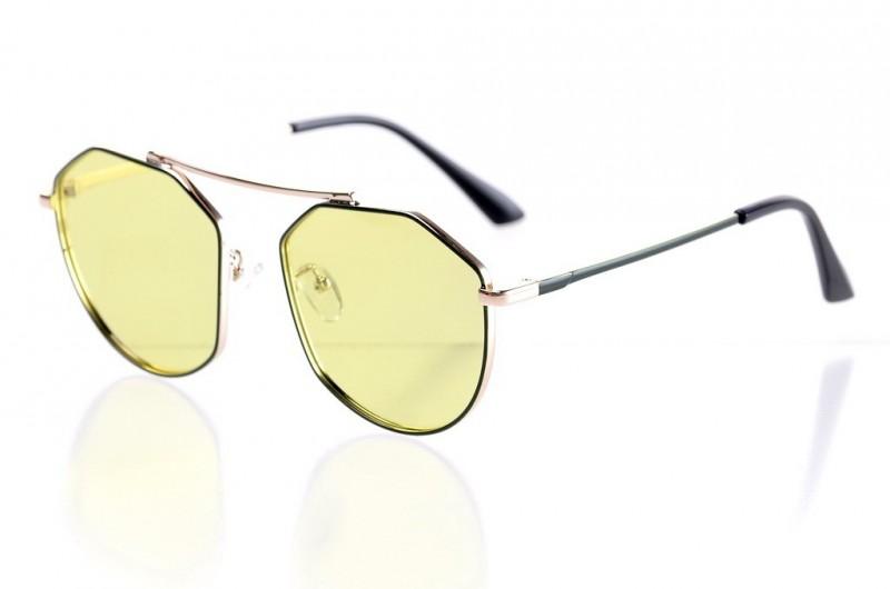 Имиджевые очки 88013c6, фото 30