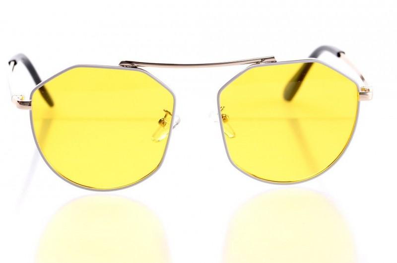 Имиджевые очки 88013c5, фото 1