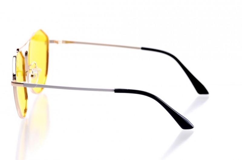 Имиджевые очки 88013c5, фото 2