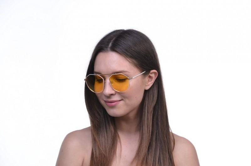 Имиджевые очки 88013c5, фото 4