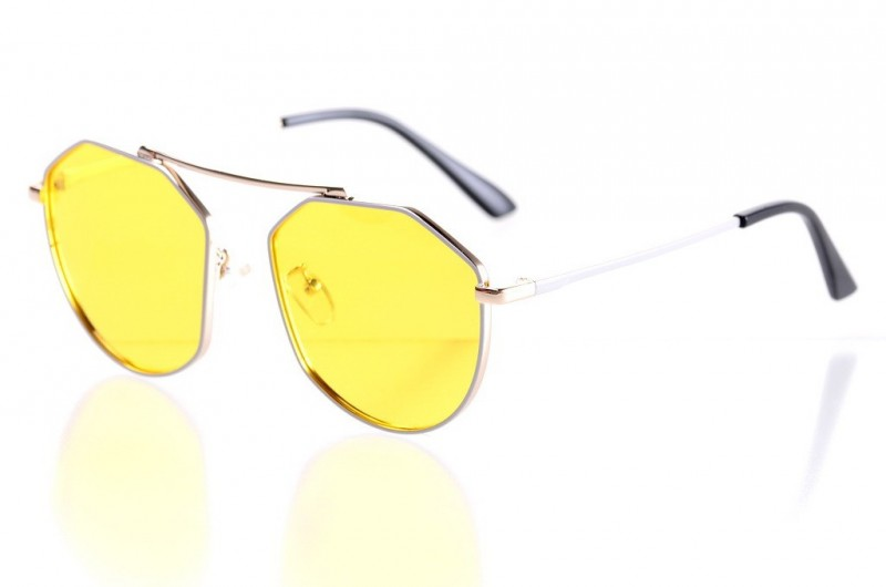 Имиджевые очки 88013c5, фото 30