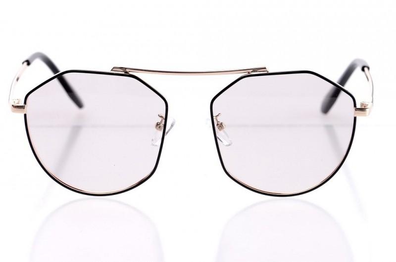 Имиджевые очки 88013c2, фото 1