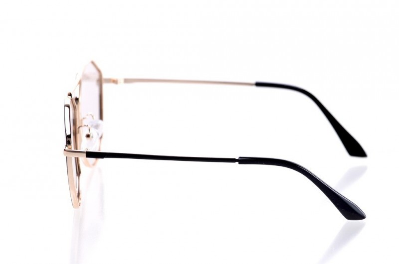 Имиджевые очки 88013c2, фото 2