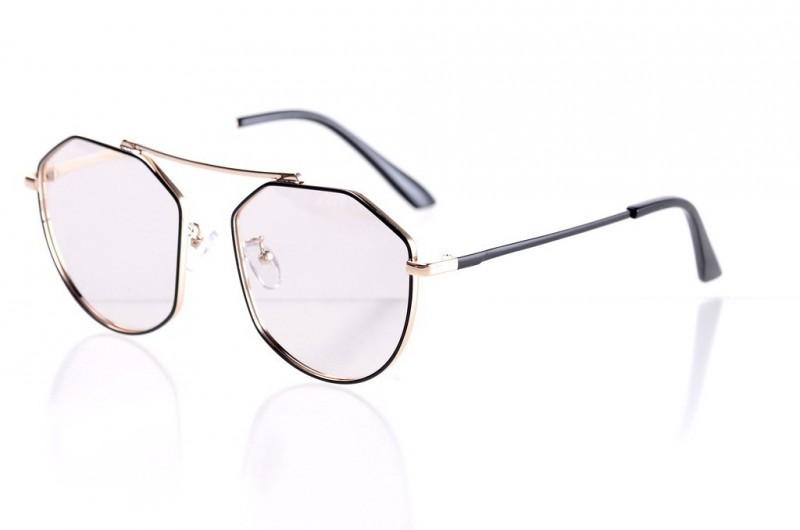 Имиджевые очки 88013c2, фото 30