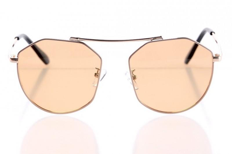 Имиджевые очки 88013c3, фото 1