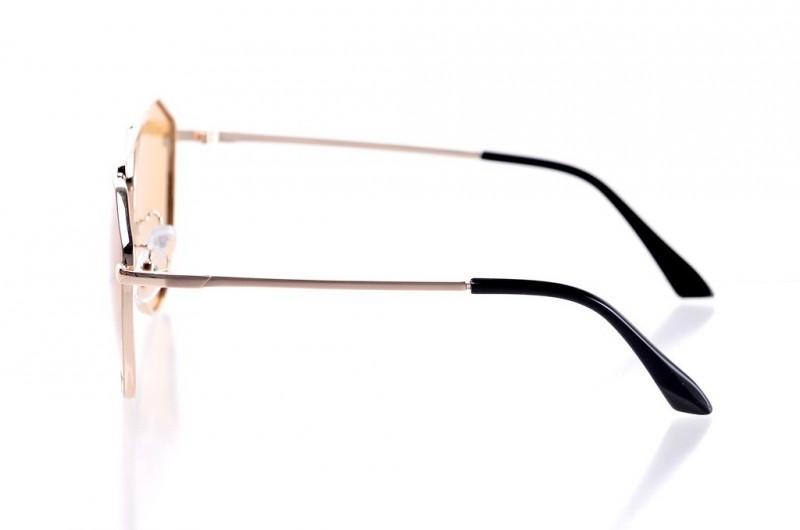 Имиджевые очки 88013c3, фото 2