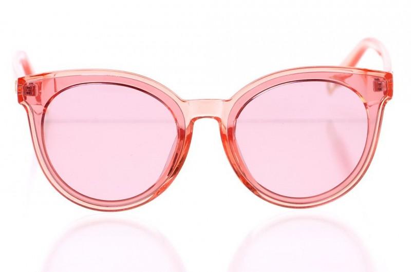 Имиджевые очки 7168-40, фото 1
