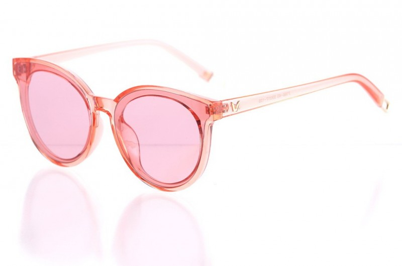 Имиджевые очки 7168-40, фото 30