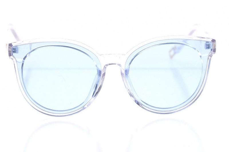 Имиджевые очки 7168-48, фото 1
