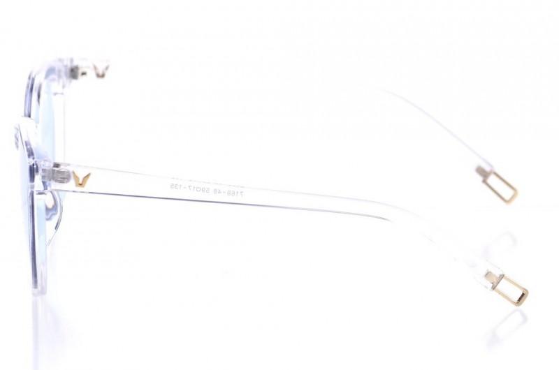 Имиджевые очки 7168-48, фото 2
