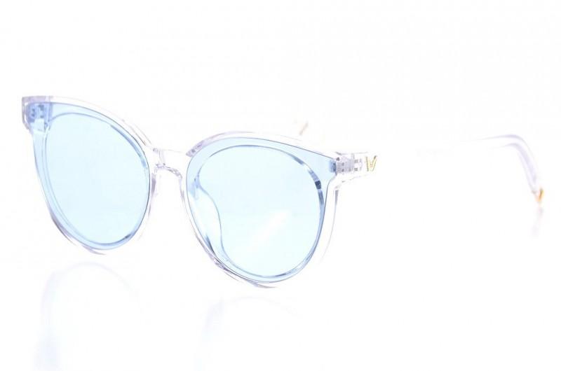 Имиджевые очки 7168-48, фото 30