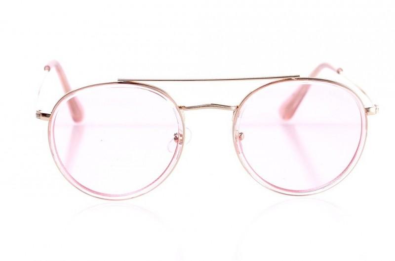 Имиджевые очки 2644c5, фото 1