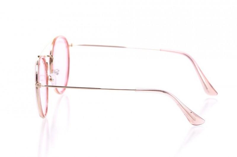 Имиджевые очки 2644c5, фото 2